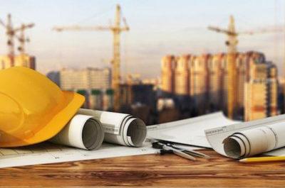 Commercial Construction Company in Houston, New York, Las Vegas, Houston